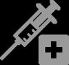 Biologie hospitalière